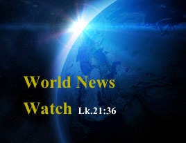 World News Watch